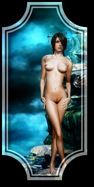 fantasy mod final x nude Ciel phantomhive and sebastian michaelis yaoi