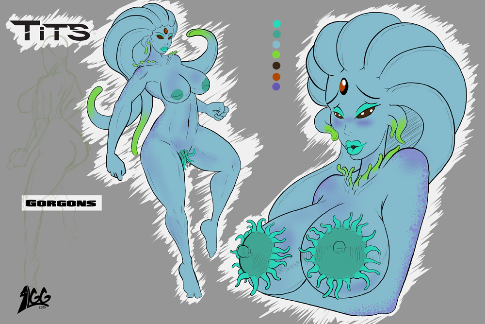 tainted vanae trials in space Delightfully fuckable and unrefined!!