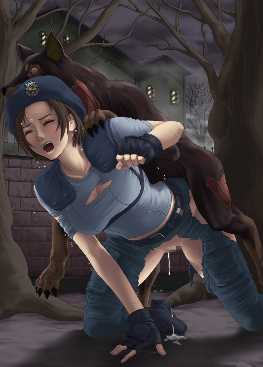 resident evil sheva hentai 5 Gonna be the twin-tail twoearle