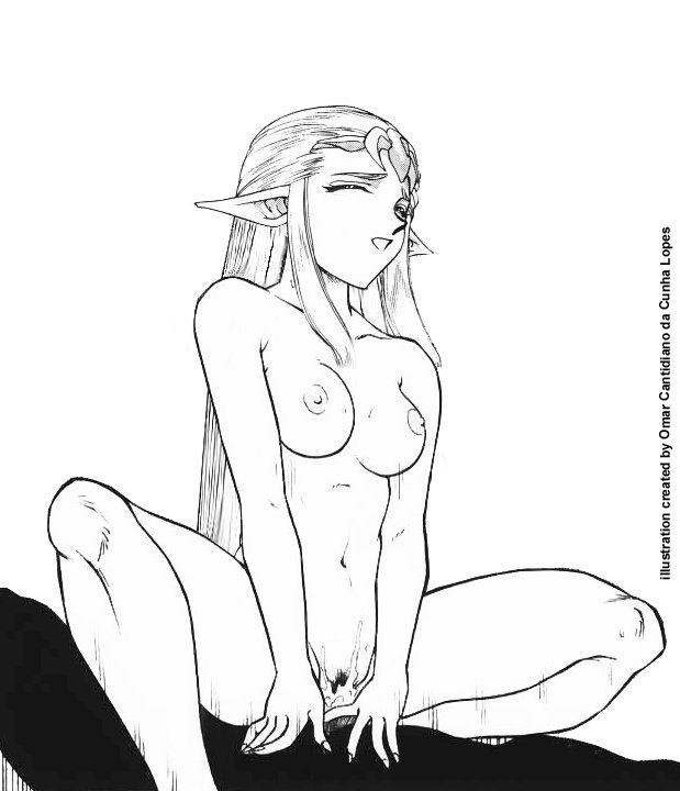 supreme nude kai of time Lilo and stitch and angel