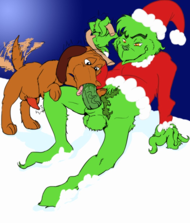 the stole grinch candy christmas costume how cane Avatar the last airbender meng
