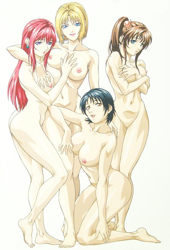site web starting a porn Shinmai maou no testament kurumi