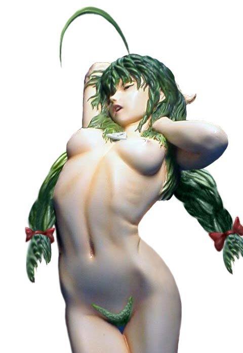 carson me call server discord Joan of arc fate zero