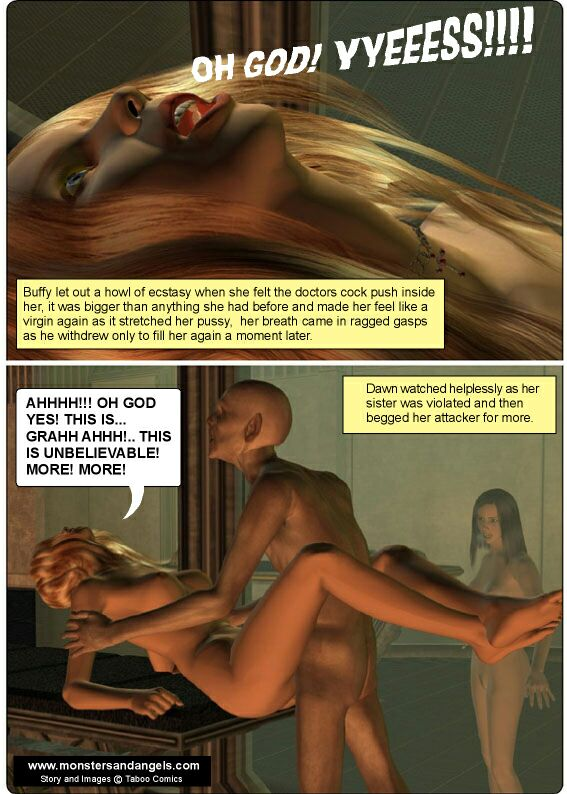 nude vampire marceline queen the Kos-mos and t-elos