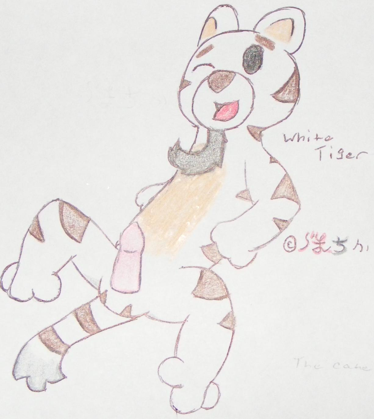w mask miss x tiger Sekiro o'rin of the water