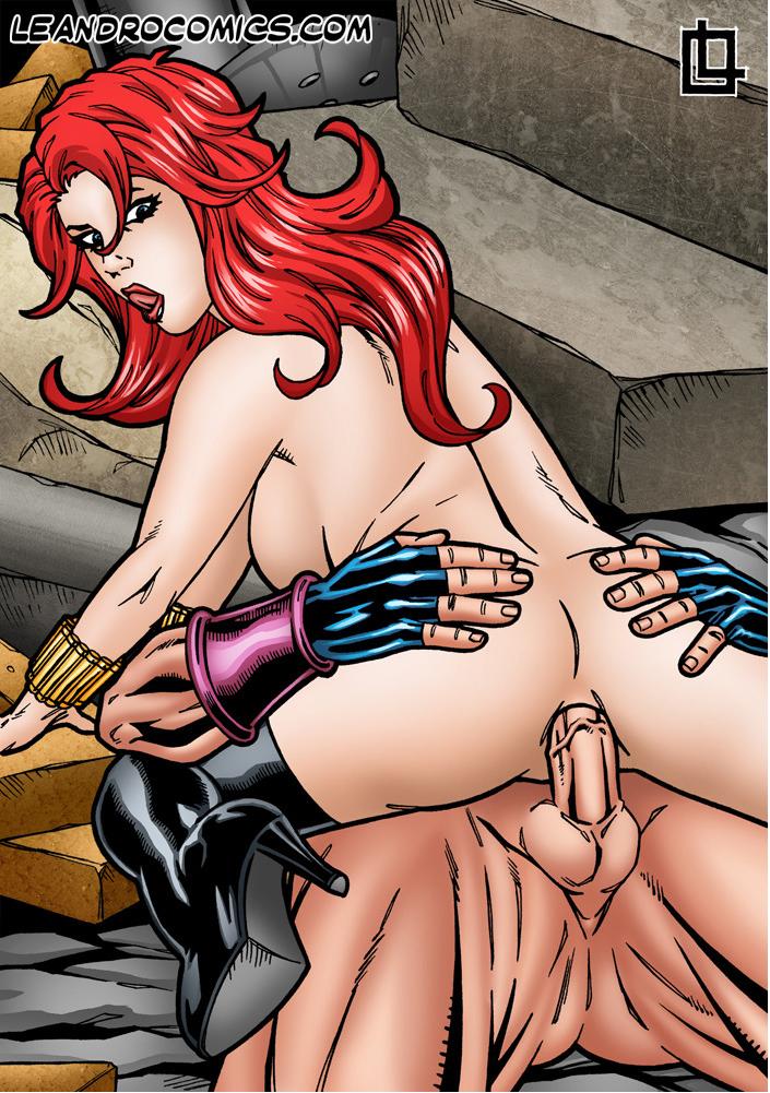 nude widow johansson black scarlett Ryse son of rome boudica