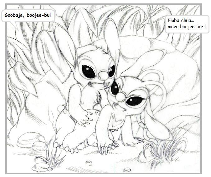 and lilo stitch experiments list of The skulls metal gear solid