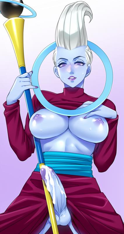 hentai super dragon ball brianne Dark souls 2 desert sorceress set