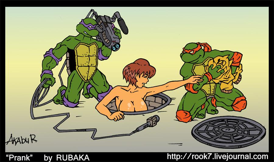 picture ninja turtle of donatello Ero semi: ecchi ni yaruki ni abc
