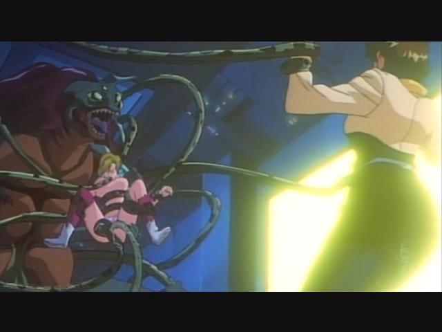 diavolo the me from away hell stay Isekai wa smartphone to tomo hentai