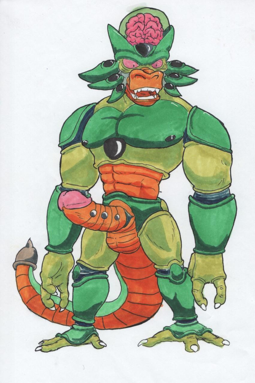 z berus lord ball dragon World of warcraft zul jin
