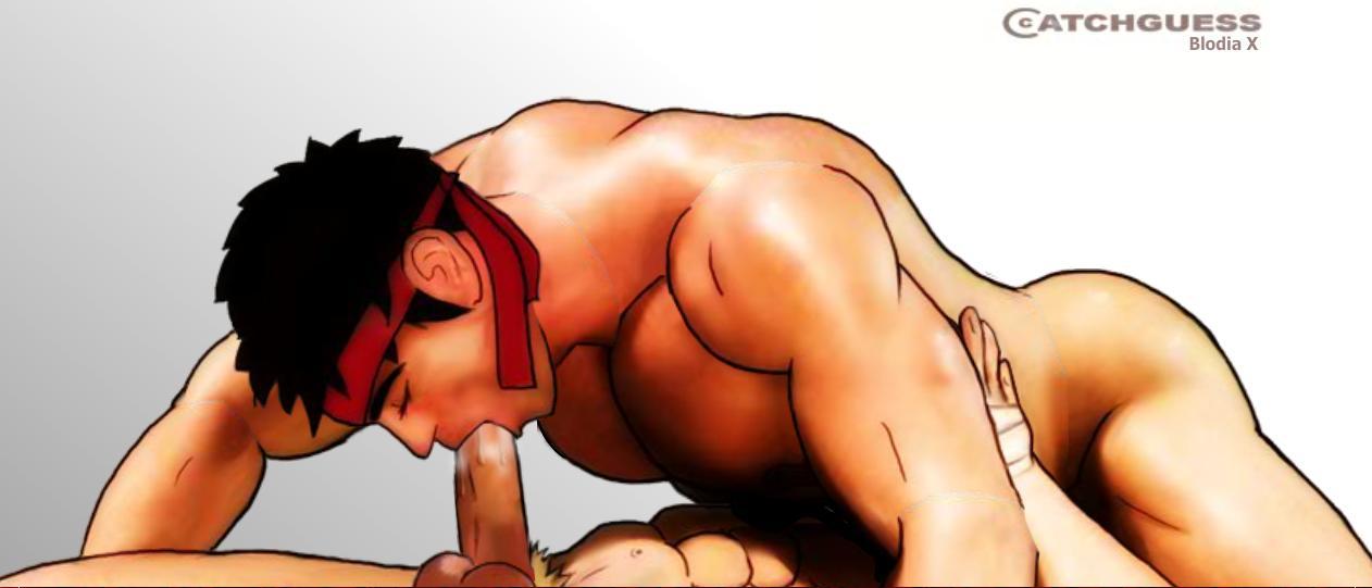 juri nude fighter street mod 5 My gym partners a monkey
