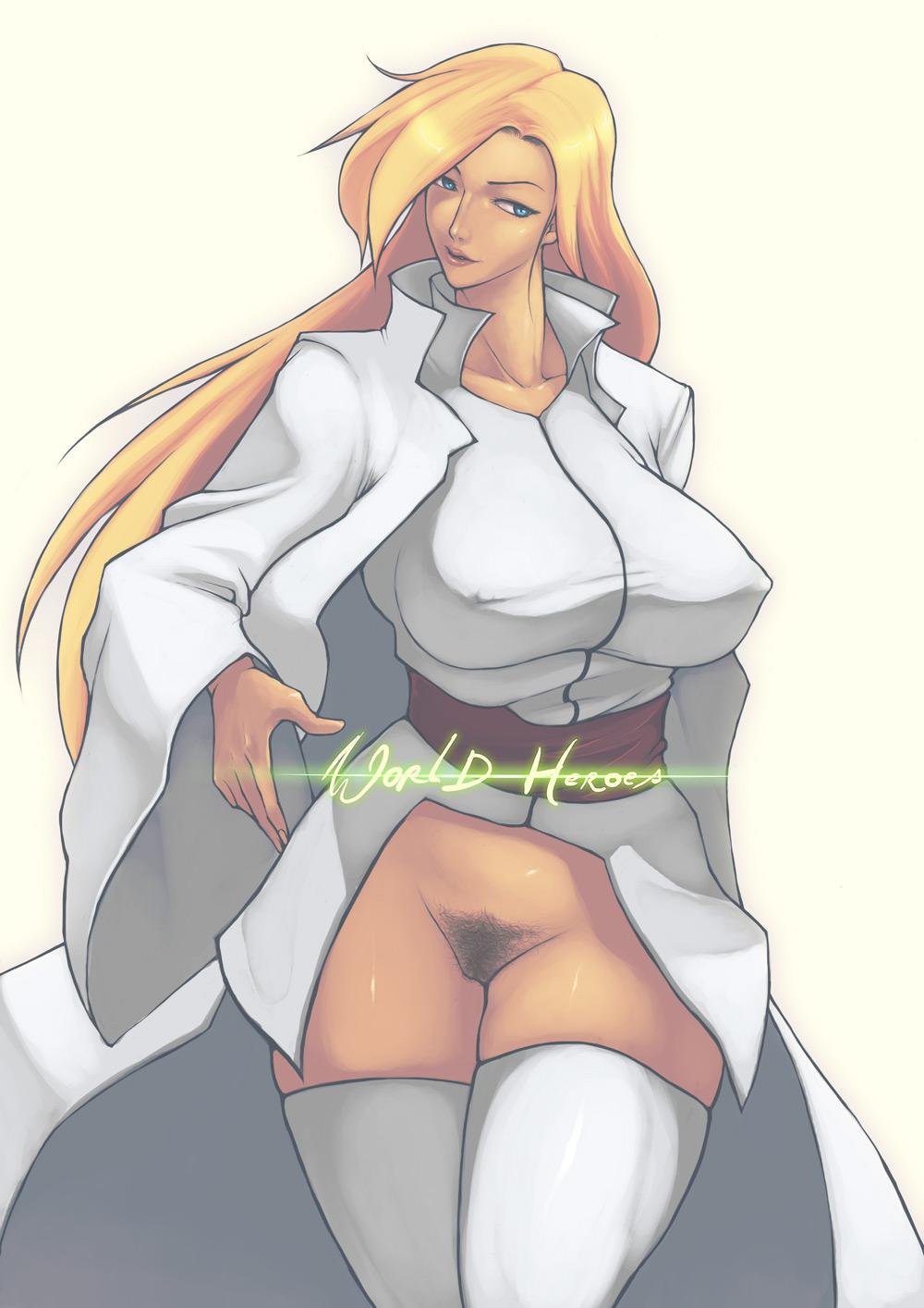 proudmoore/sylvanas windrunner jaina Kiriya hakushaku ke no roku shima