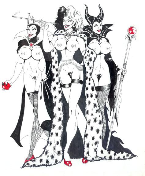 marceline queen nude the vampire Steven universe rose quartz is pink diamond