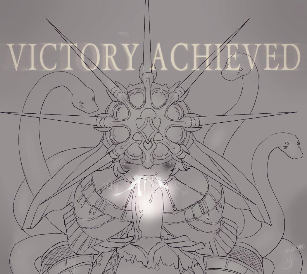 3 dark cathedral souls evangelist Pokemon r/s/e