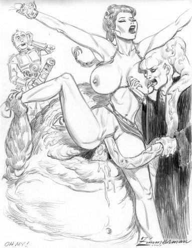 slave malfunction princess costume wardrobe leia D gray man akuma level 5