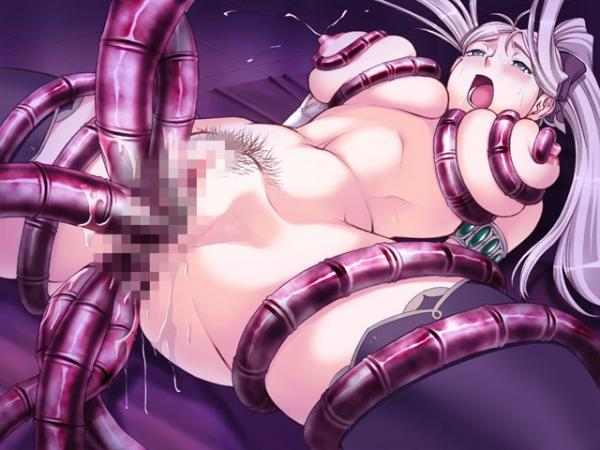 lilia knight lilia) (princess himekishi She ra princess of power glimmer