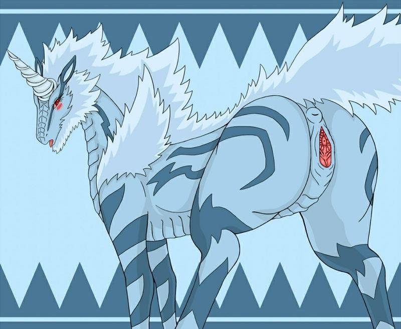 is hunter monster where world legiana Hachinan tte sore wa nai deshou light novel