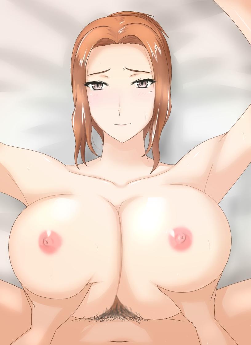 chi fella jijou mitarashi-san pure: no King of the hill sex toons