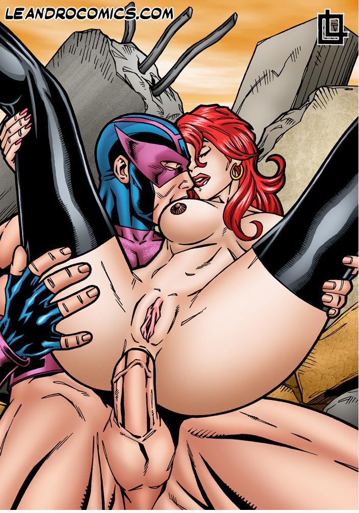 black hentai widow hulk and Blade and soul lady yehara