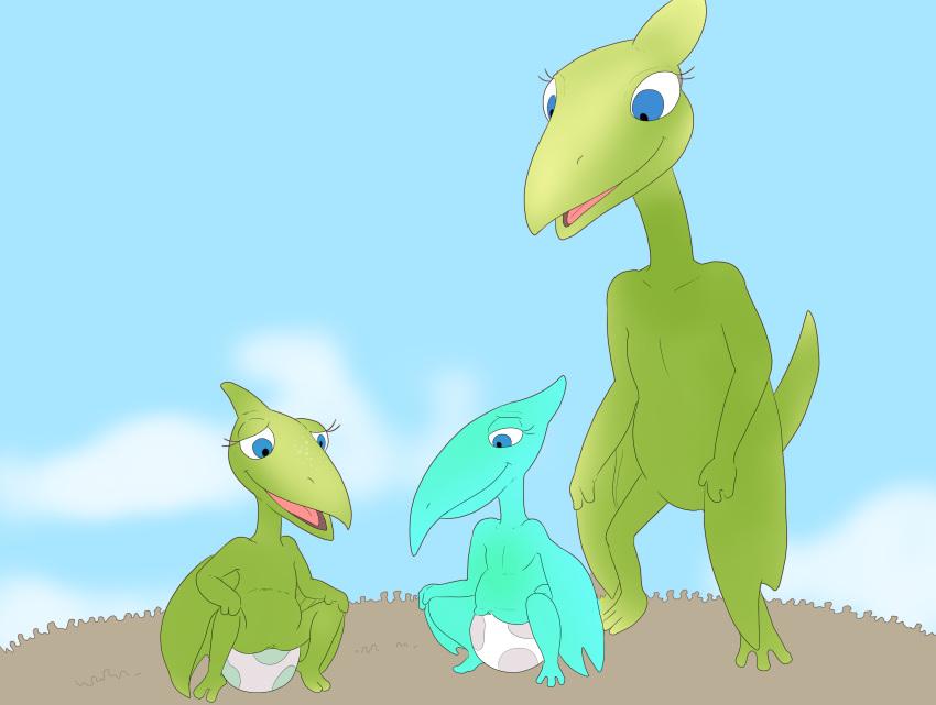 mac dinosaur cheese n kraft Fairly odd parents porn wanda