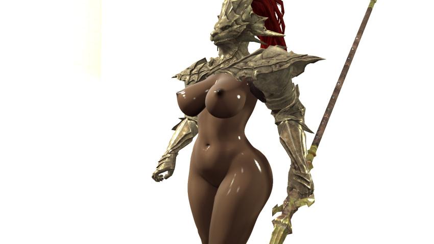 2 looking souls dark knight glass Dragon age inquisition josephine hentai
