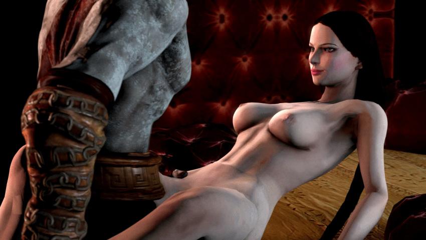 aphrodite's necklace of war god Rosa var attre witcher 3