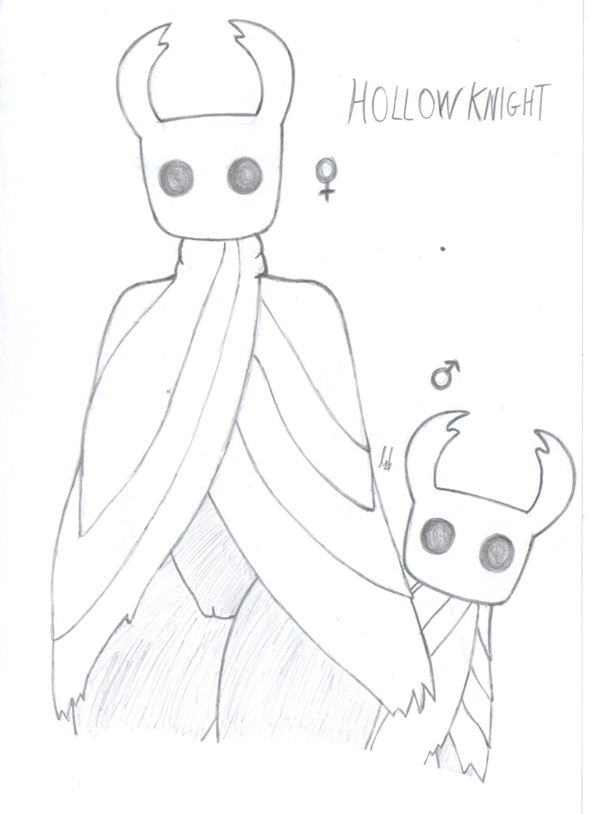how get to to hive hollow knight the Teri amazing world of gumball