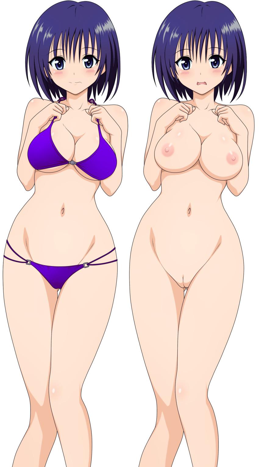 love lala to naked ru Kobayashi-san chi no maid dragon ilulu