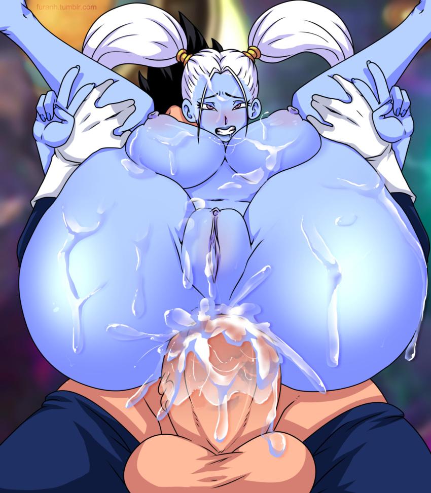super ball launch in dragon Rachel (ninja gaiden)