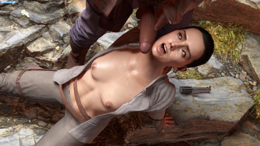 wars nude of women star Fallout new vegas naughty nightwear