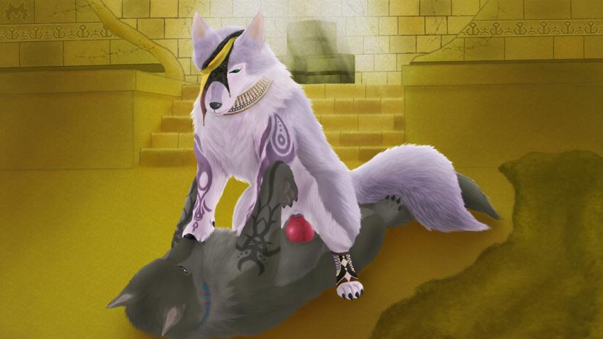 fire and robin emblem lucina Oshi ga budokan itte kuretara shinu