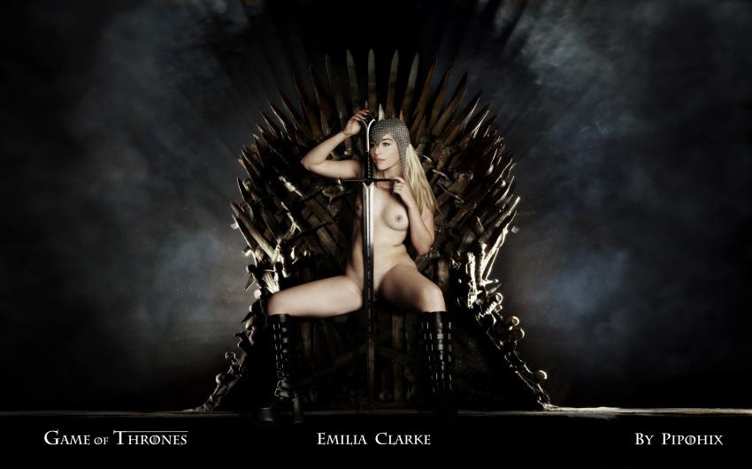 targaryen game of porn daenerys thrones The secret of nimh necklace