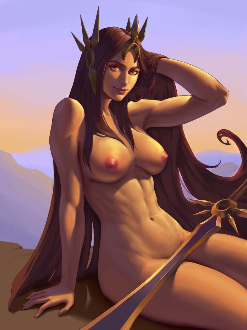 league legends mountain of drake Road to el dorado chel nude
