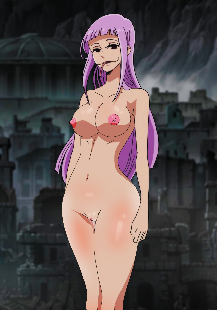 the seven elizabeth sins deadly nude How old is benson from regular show