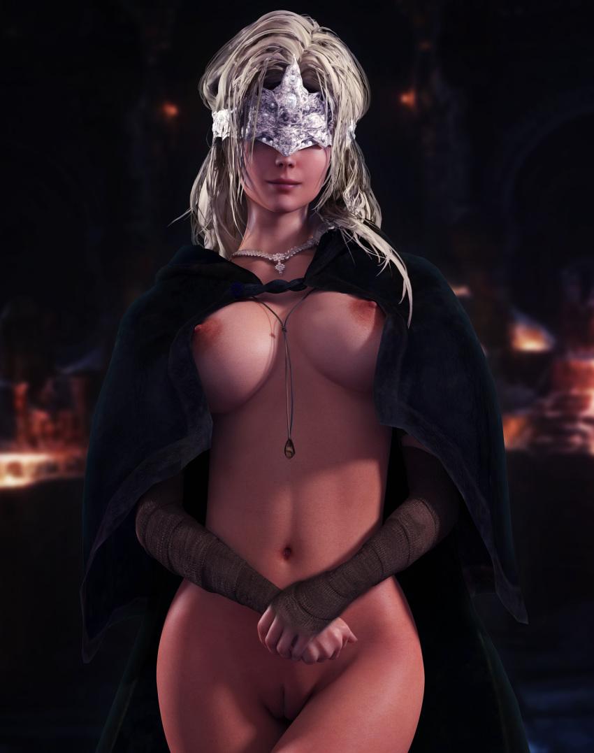 3 keeper robe souls dark fire Succubus gakuen no inu!!