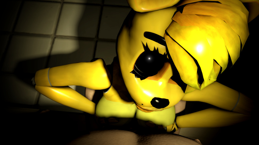 chica at freddy's nights five Who is lancer in fate zero