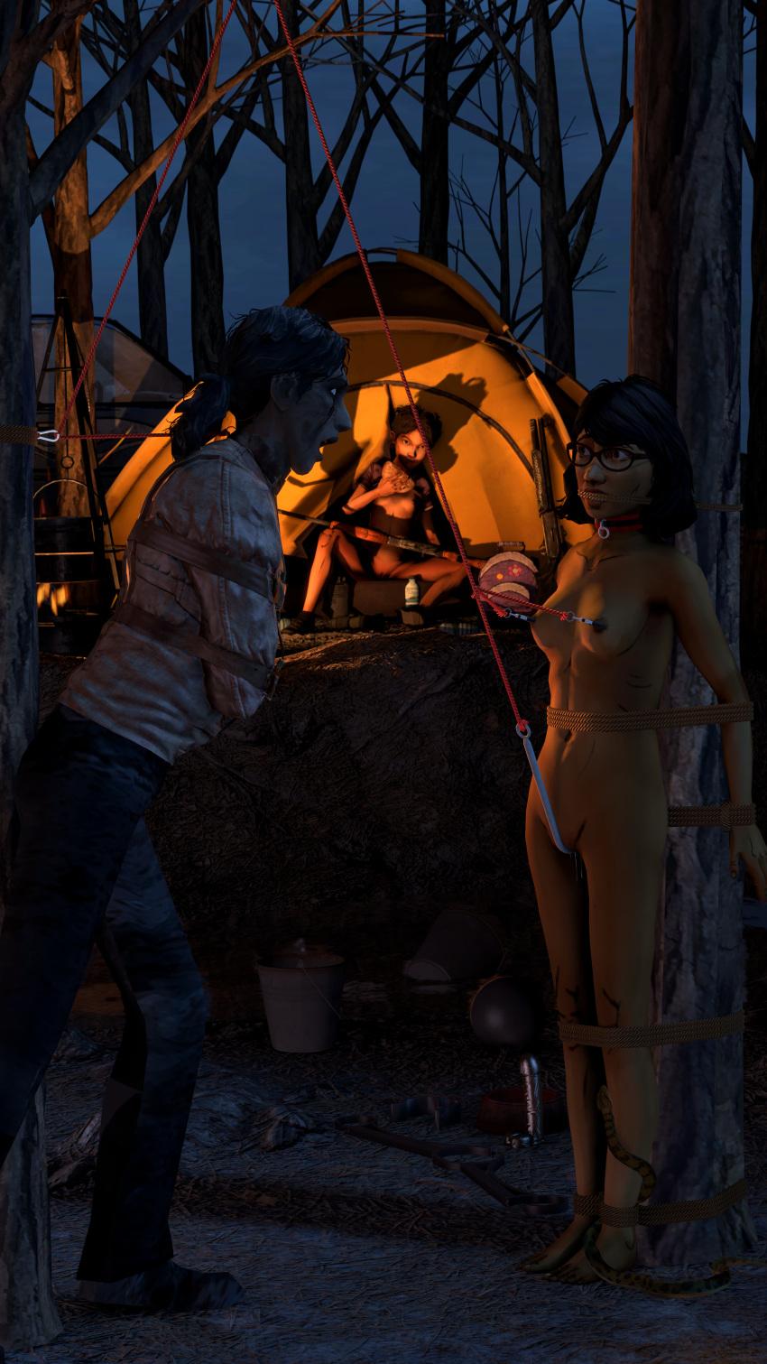 closet water game forbidden chamber the Darkstalkers jon talbain and felicia