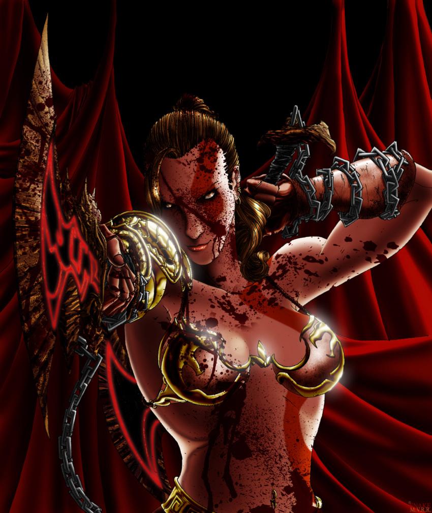 princess god of poseidon's war Bbc doki doki literature club