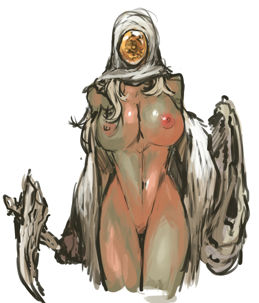 3 souls dark A picture of toy chica