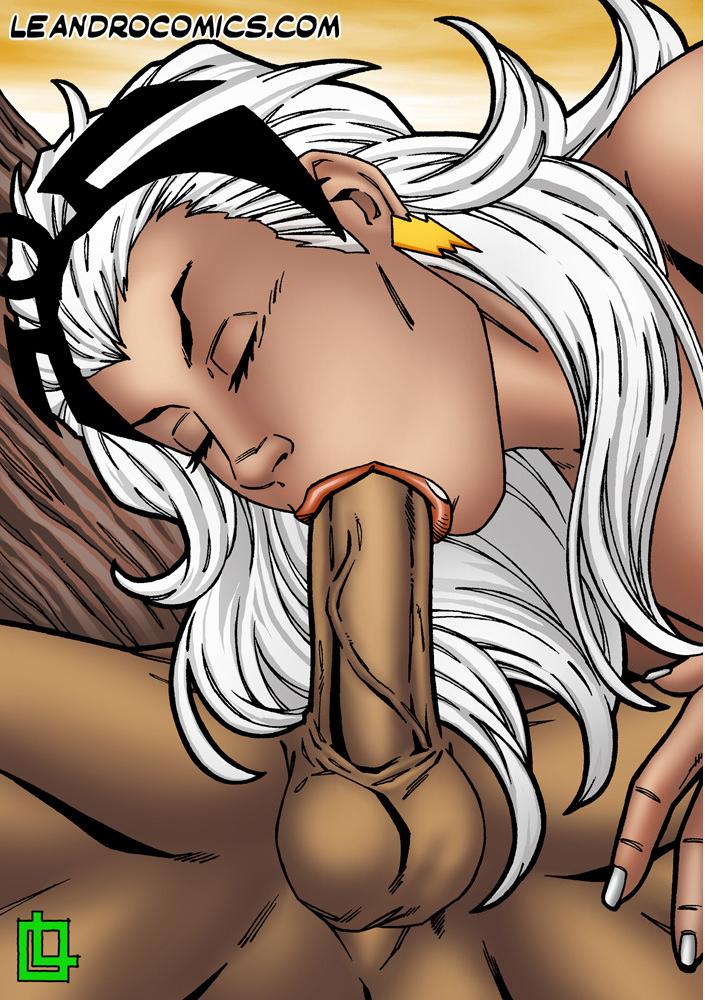 comics) (marvel firestar Rainbow six siege lesbian sex