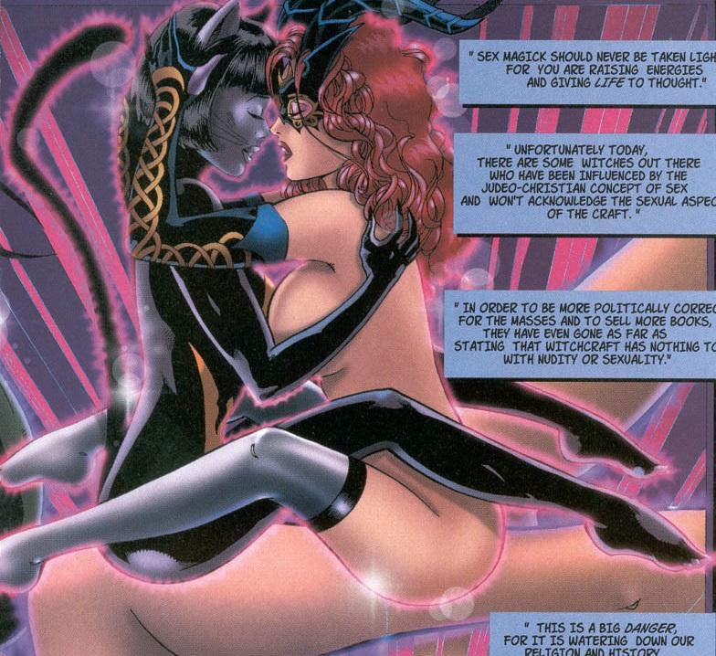 the rose tarot black of Splatoon agent 3 and 4