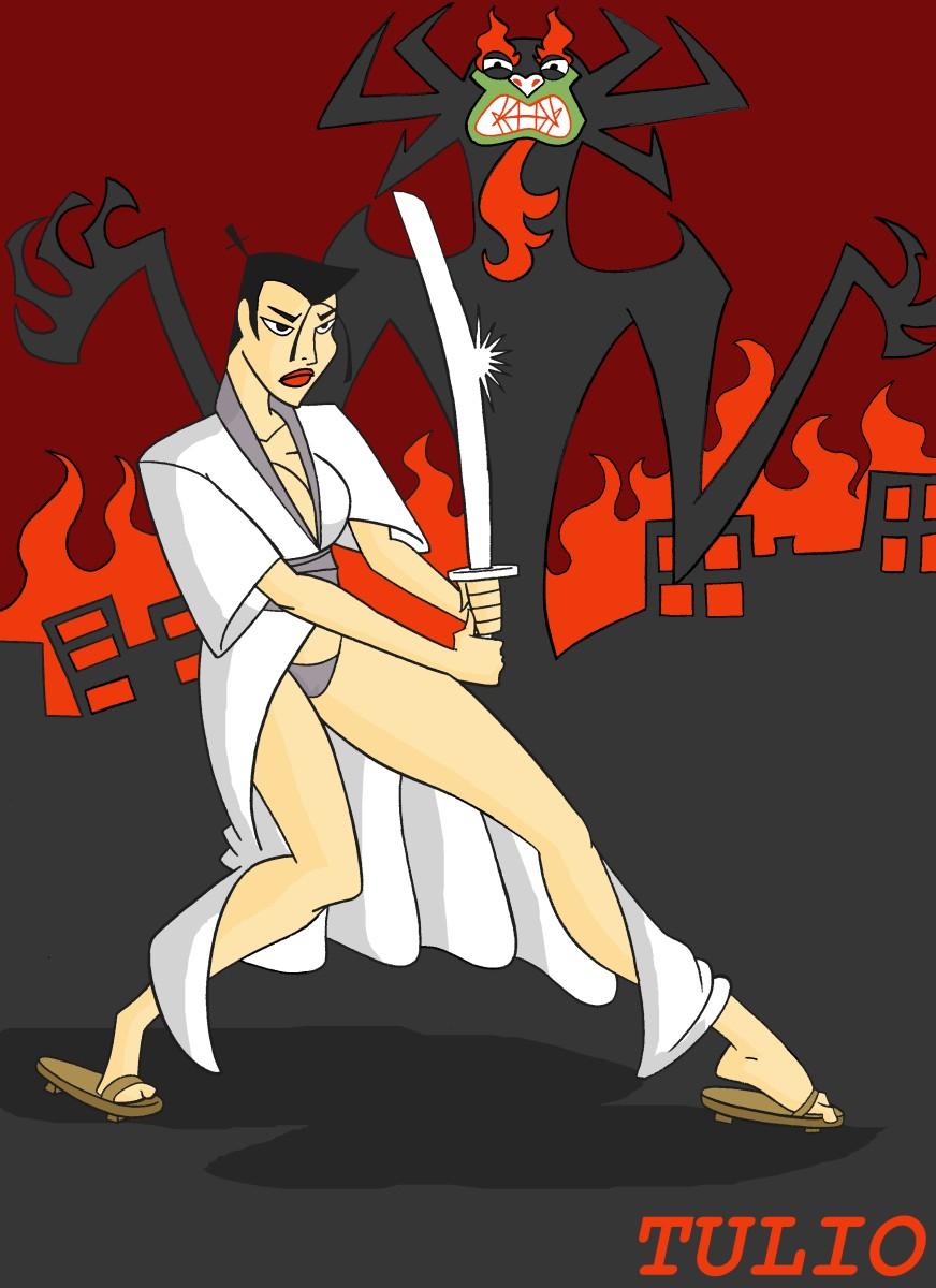 three dancer eyed jack samurai Falchion fire emblem shadow dragon