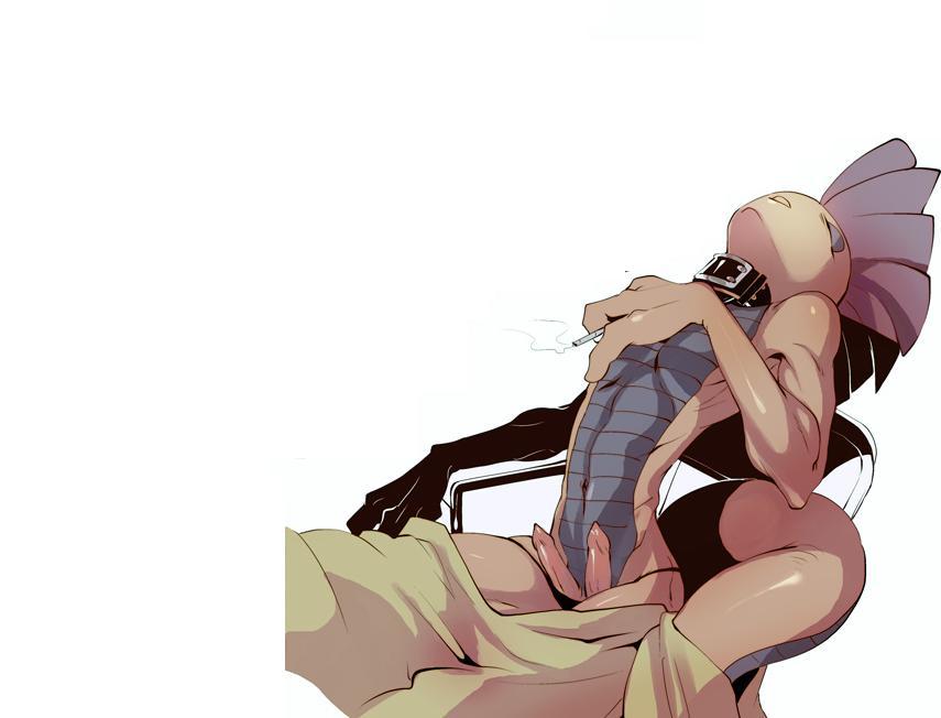pokemon caitlin white and black Monster musume no iru nichijou episode 1 crunchyroll