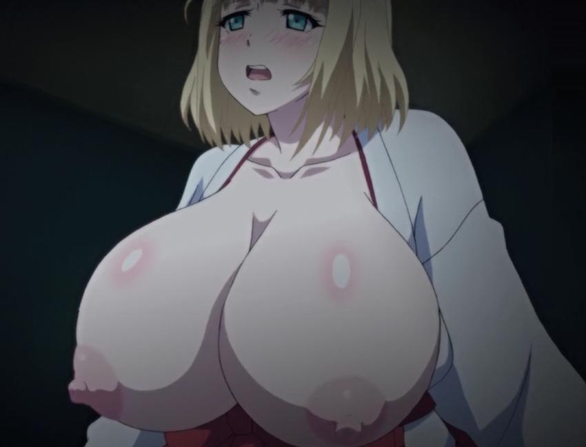 ohanashi 3 russia kita musume h de katainaka totsui to shimakuru ni Meiko shiraki from prison school