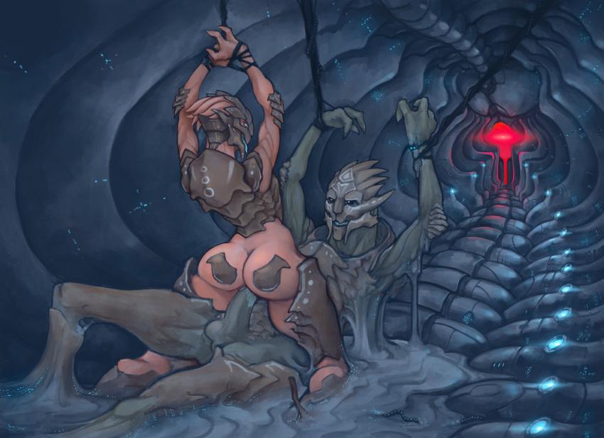 mass soni t liara effect Dragon quest xi nude mod