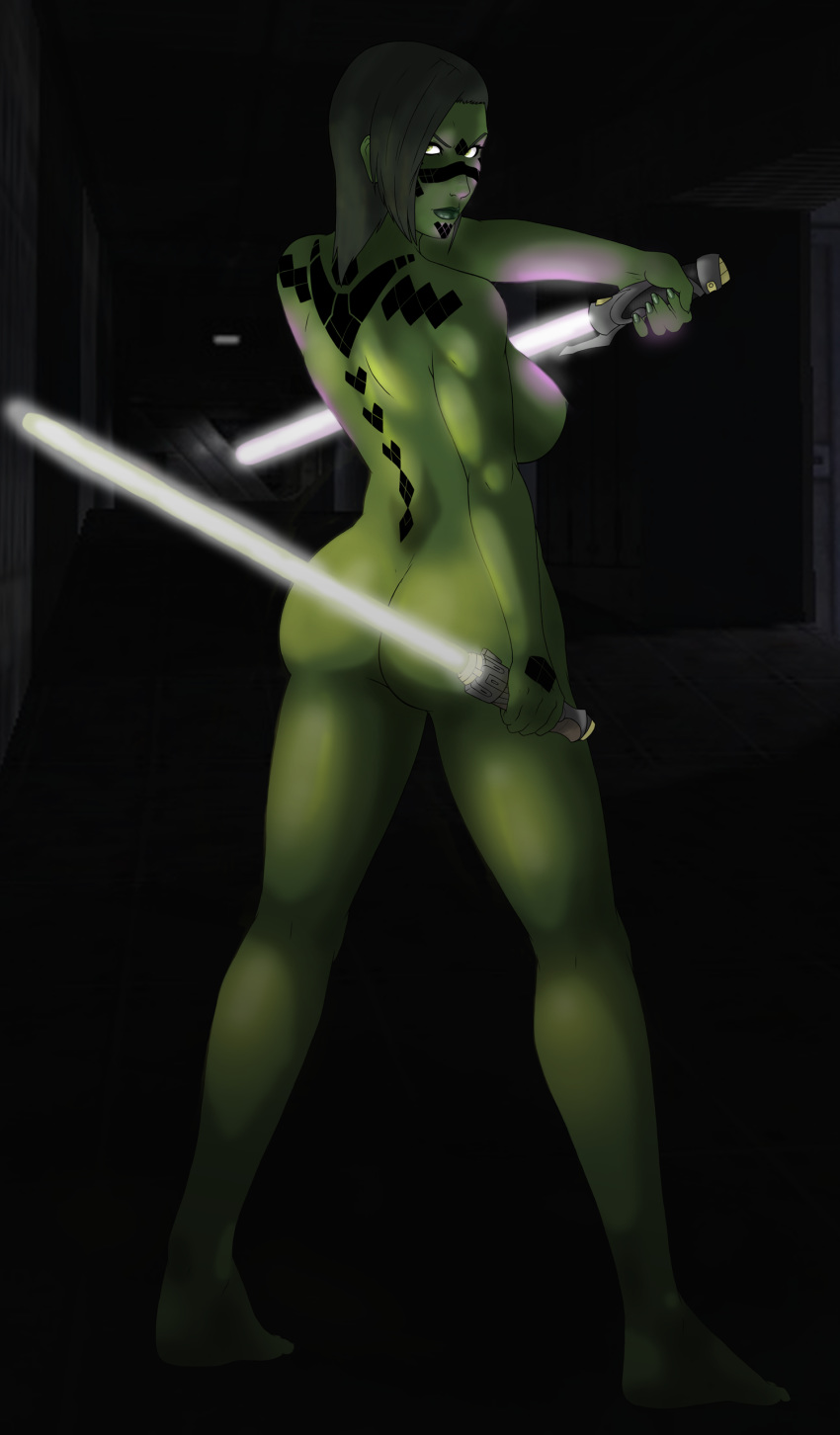 star the republic wars old vette Monster hunter world tzitzi ya ku claw