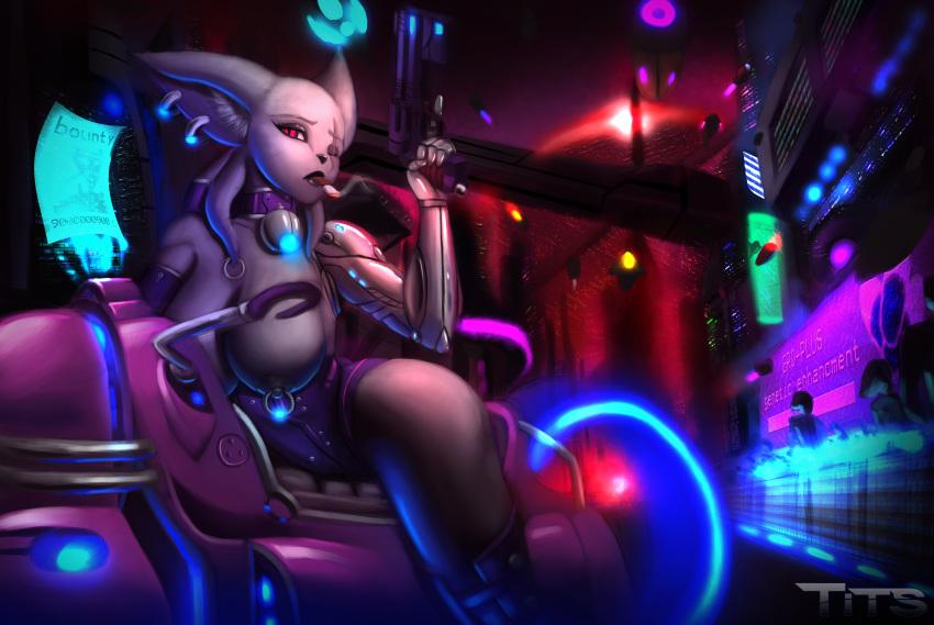 space tainted kase trials in Minamoto_kun_monogatari