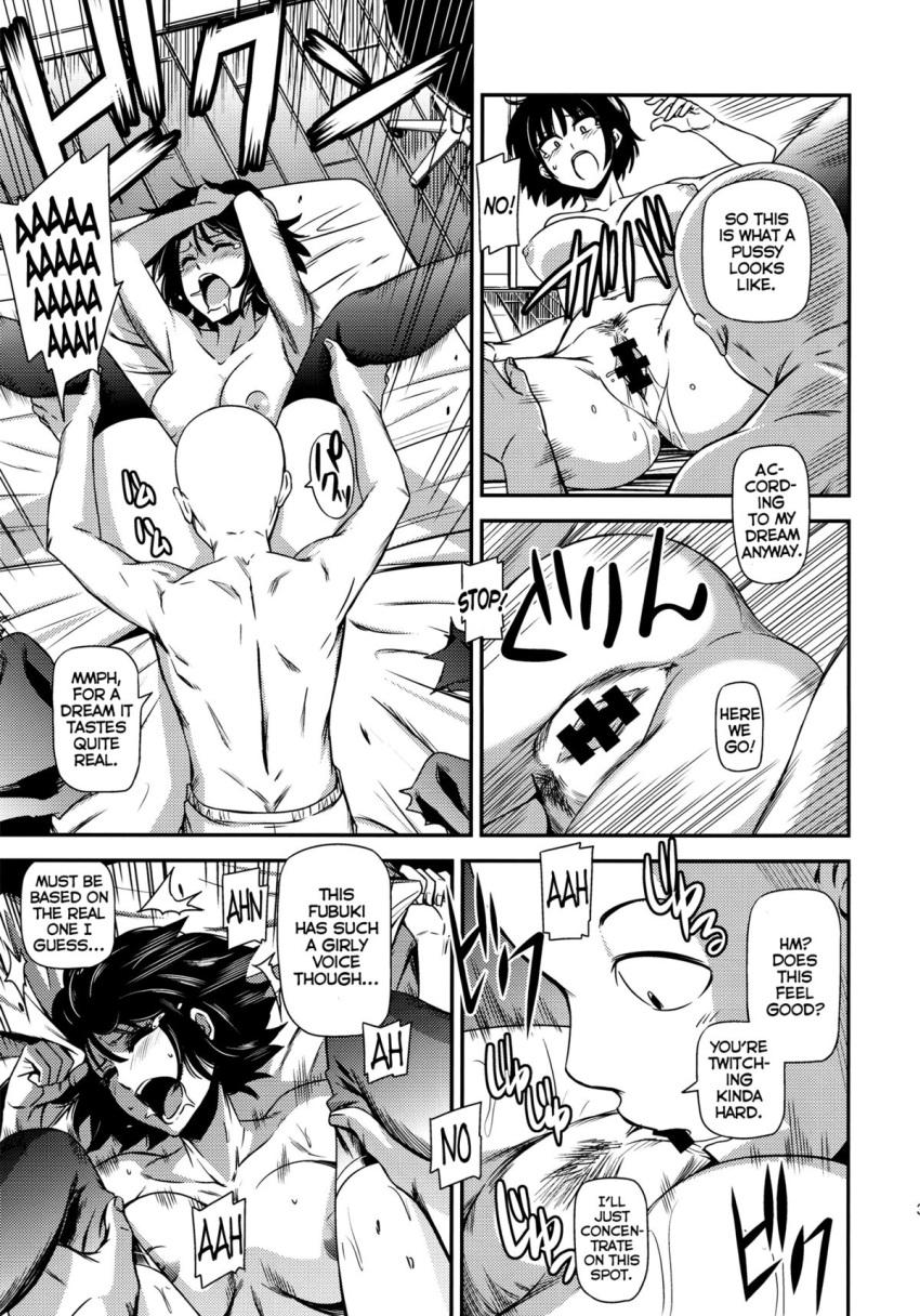 one man o speed punch sonic Dark skin anime characters female