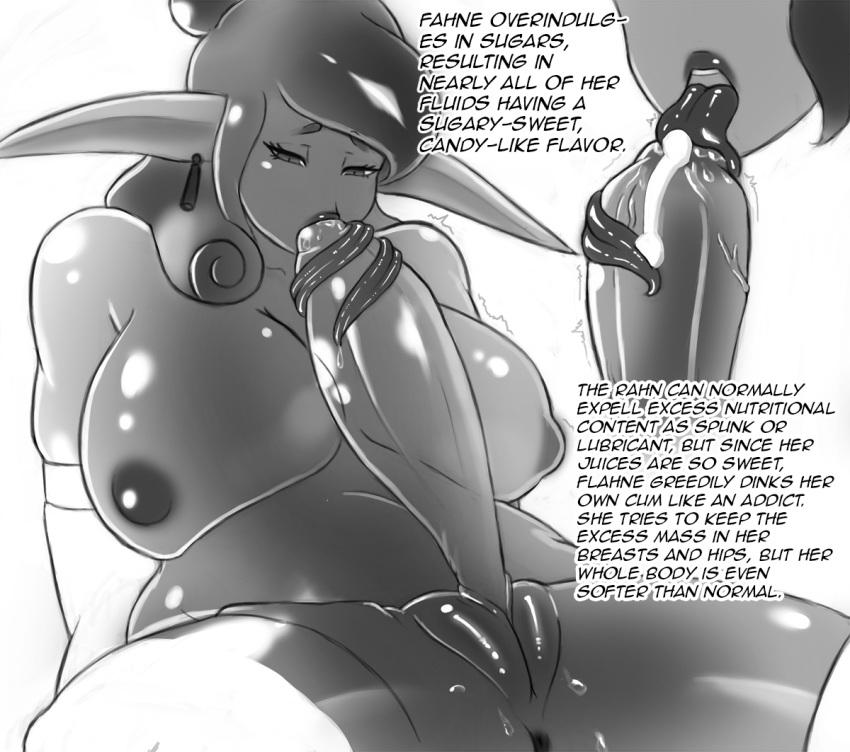 tainted space stats trials max in Inou battle wa nichijou kei no naka de-